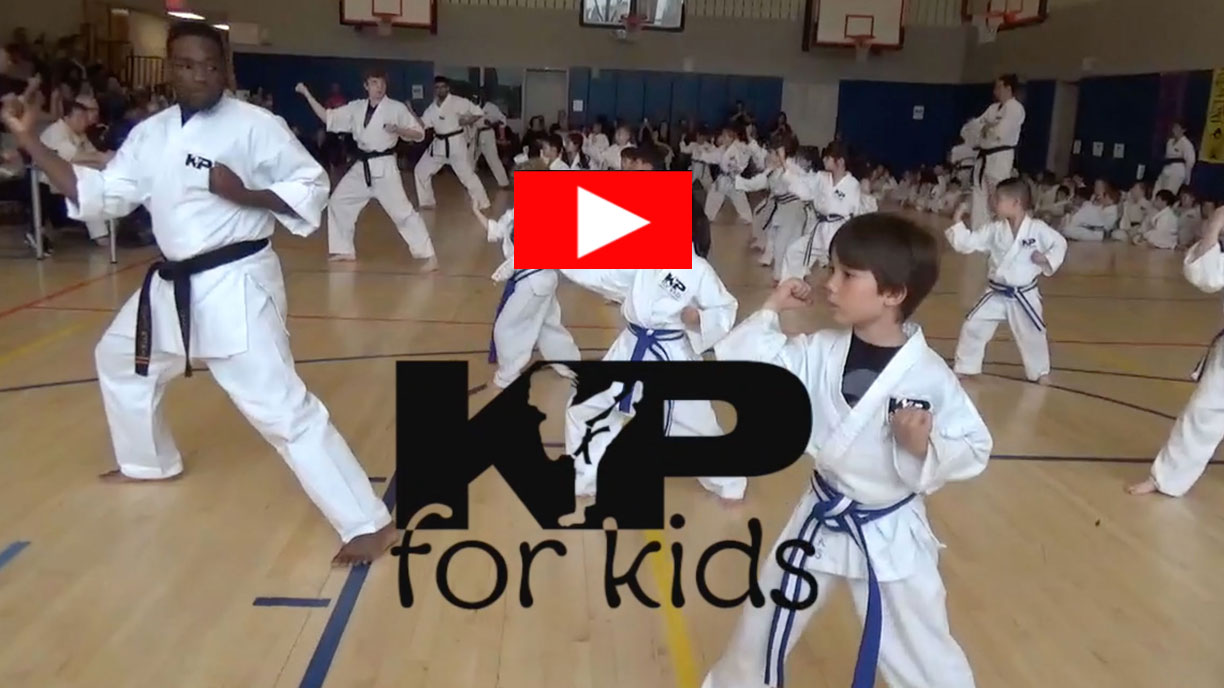 KPforKidsVideo